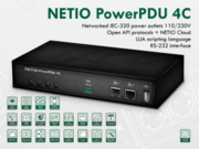 Netio-powerpdu-4c-2020 ifl 43 en
