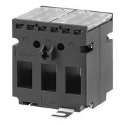 Crompton-instruments-m3n1-25-single-phase-solid-core-current-transformer-400x400