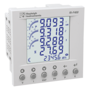 Ri-f400 easywire multifunction meter 1
