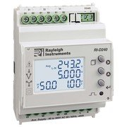 Ri-d240-multifunction-din-rail-meter