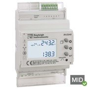 Ri-d340-easywire-mid-din-rail-meter 1