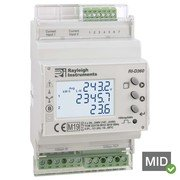 Ri-d360-easywire-mid-meter-dual-load 1