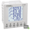 RI-F300-G-C - Easywire® Multifunction Power Meter, Modbus