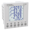 RI-F400-G-C - DIN96 Easywire® Multi-Function Power Meter Modbus