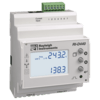 RI-D440-C - Easywire®  Multifunction Power Meter, Modbus