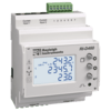 RI-D460-C - Split Load Easywire®  Multifunction Power Meter, Modbus