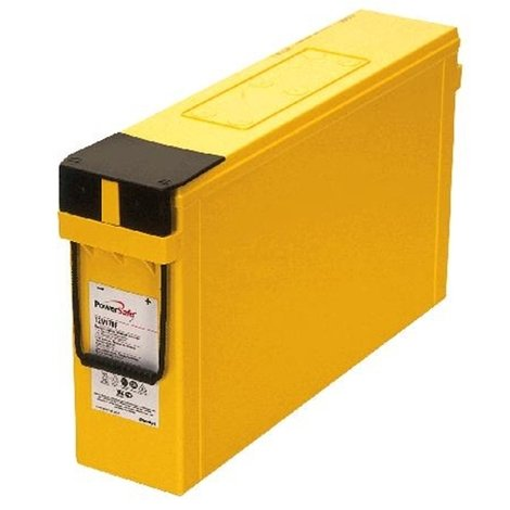 Enersys PowerSafe 12V100FC Battery