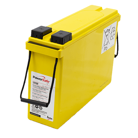 Enersys PowerSafe 12V92F Battery