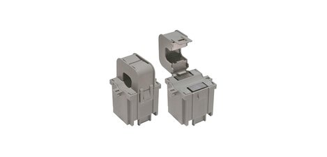 Micro 19 Split Core Current Transformers