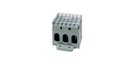 CT75 Series Current Transformers