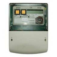 Elster A1100 3 phase kWh Mid Meter