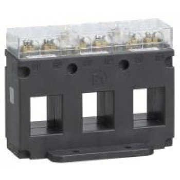 TAS242 - TAS242 Three Phase Measuring Moulded Case Current Transformers